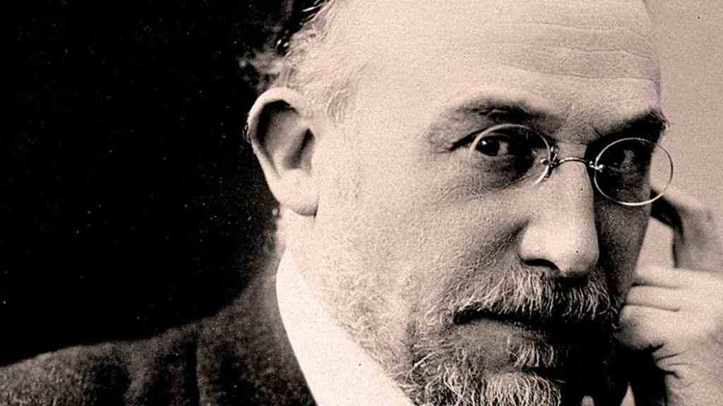 17 - ric-Satie-1866-1925