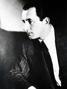 Niki Atanasiu (1907-1967)