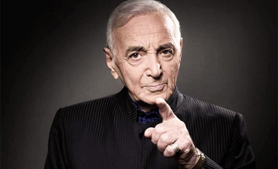 2020 - Charles-Aznavour-1924-2018