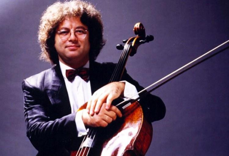Emil Klein (1955–2004)