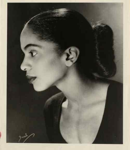 16 - Mary-Hinkson-1925-2014