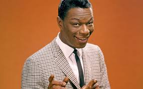 17 - Nat-King-Cole-1919-1965