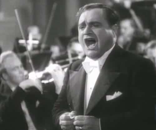 20 - Beniamino-Gigli-1890-1957