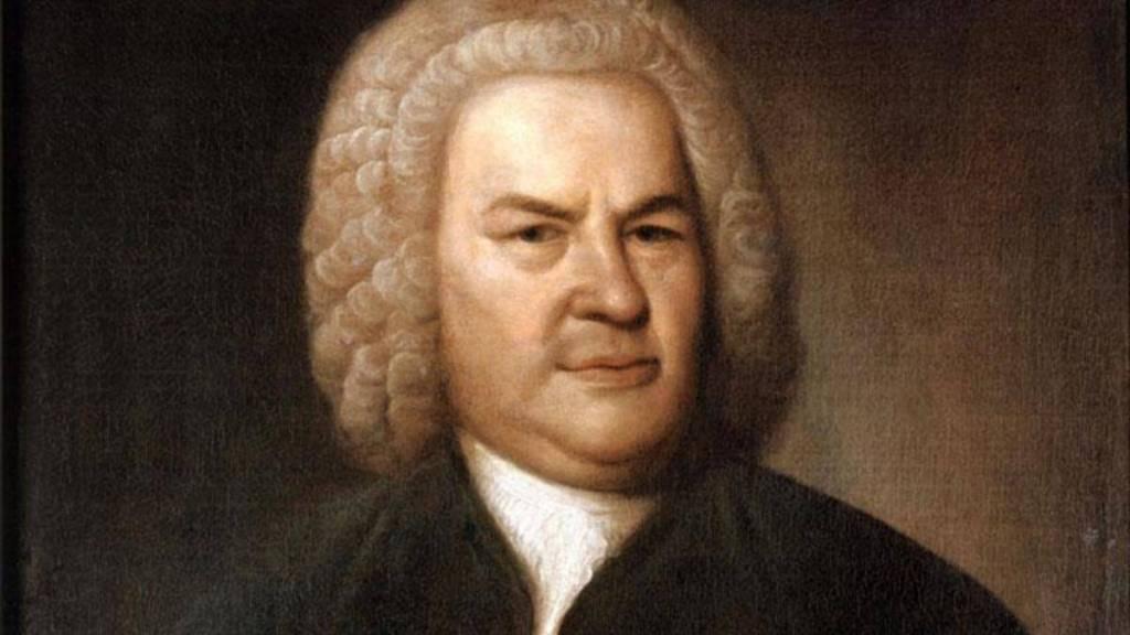 24 - Johann-Sebastian-Bach
