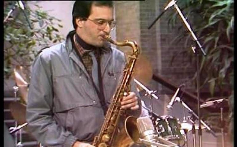 29 - Michael-Brecker-1949–2007