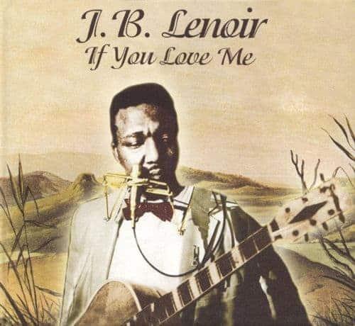 5 - J.-B.-Lenoir-1929-1967