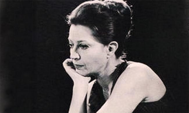 8 - Gina-Patrichi-8-martie-1936-–-18-martie-1994