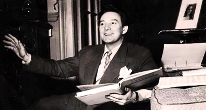 Ion Dacian (1911-1981)_21