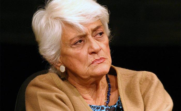 11 - Olga-Tudorache-1929-2017
