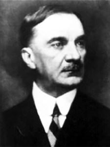 1930 Iuliu Maniu