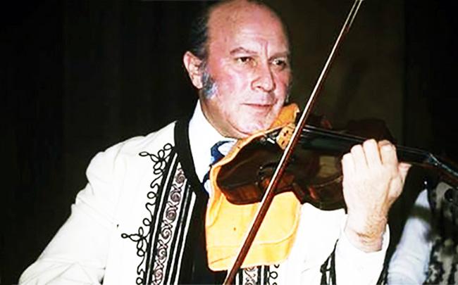 Ionel Budișteanu (1919-1991)-21