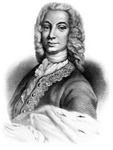 1709-1744 Antioh-cantemir