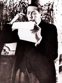 1930 Nicolae Titulescu