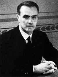 1939 Grigore Gafencu