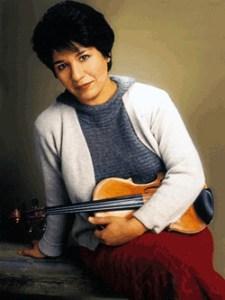 1959 Mihaela Martin