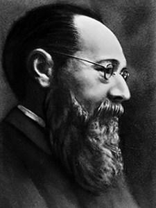 1882-1963 Ion Agârbiceanu