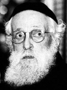 1910-2006 Alexandru Şafran