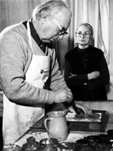 1922-2012 Ion Murariu