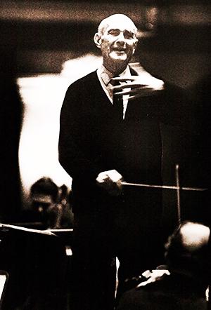George Georgescu (2)-21