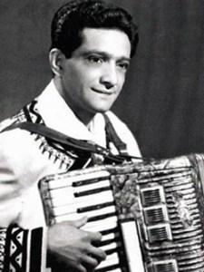 1927-1974 Fărâmiță Lambru