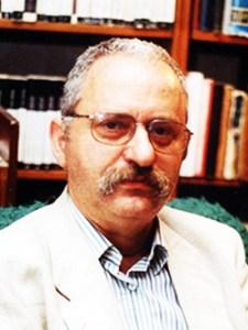 1945 Gheorghe Schwartz