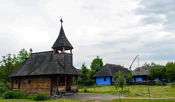 1862 Asociația Națională Arădană Pentru Cultura și Conservarea Poporului Român