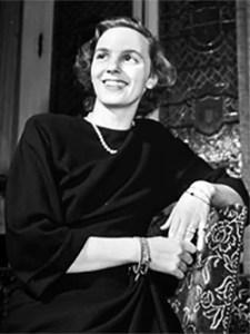 1923-2016 Regina Ana A României