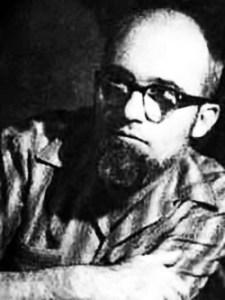 1931-2009 Valeriu Sîrbu