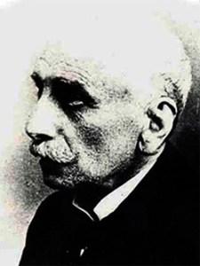 1825-1908 Ştefan Dimitrie Grecianu