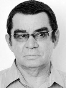 1951-2015 Corneliu Ostahie