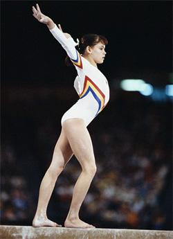 1969 Simona Păucă