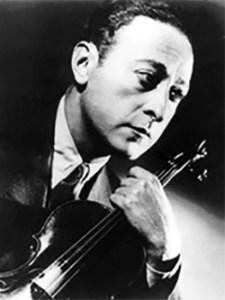 1901-1973 Gherase Dendrino