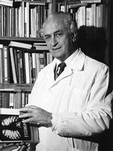 1917-1995 Constantin Anastasatu