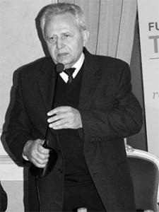 1928-1999 Alexandru Duțu