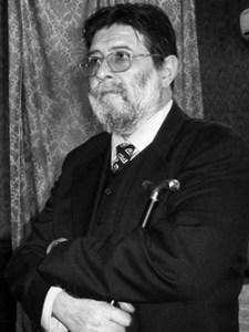1947-2011 Petru Maier-bianu