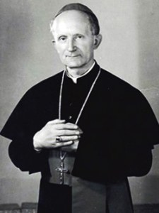 1908-2003 Adalbert Boroș