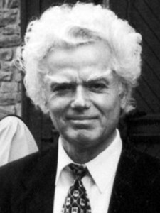 1938-2002 Ioan Constantinescu