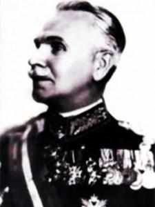 1939c Gheorghe Argeşeanu