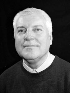 1940-2018 Ilie Gheorghe
