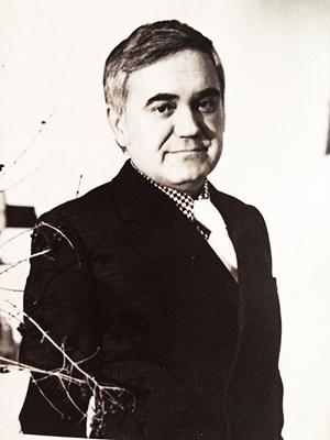 Dem Rădulescu (1)-21