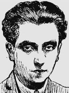 1903-1933 N, Milcu