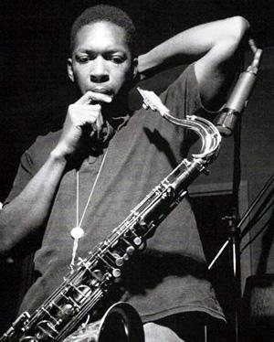 John Coltrane (1)-21