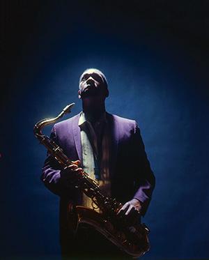 John Coltrane (2)-21