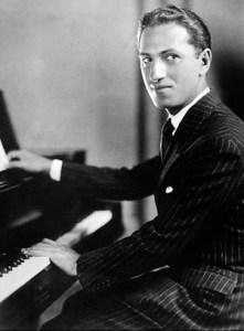 George Gershwin (1)-21