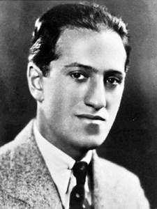 George Gershwin (2)-21
