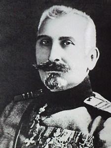 1919 Arthur Văitoianu