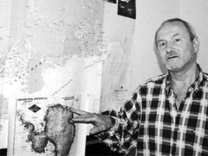 1947-2011 Teodor Negoiţă