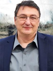 1969 Bogdan Suceavă