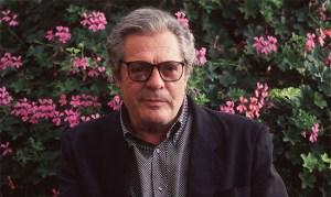 Marcello Mastroianni (1924-1996)-21