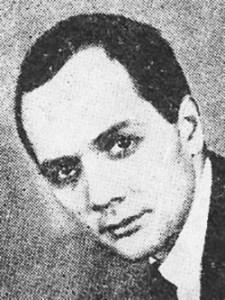 1935-1993 Vasile Spoială